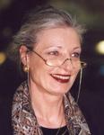 Anita Waldmann