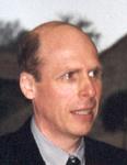Johan Creemers